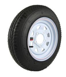 Trailer Tires Com The Trailer Tire Superstore