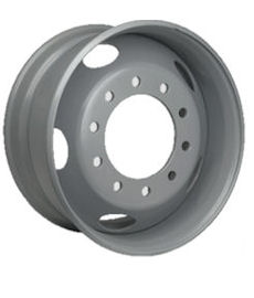 XL Trailer Wheels