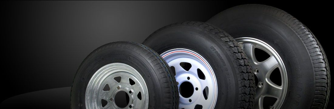 Trailer Tires Com The Trailer Tire Superstore